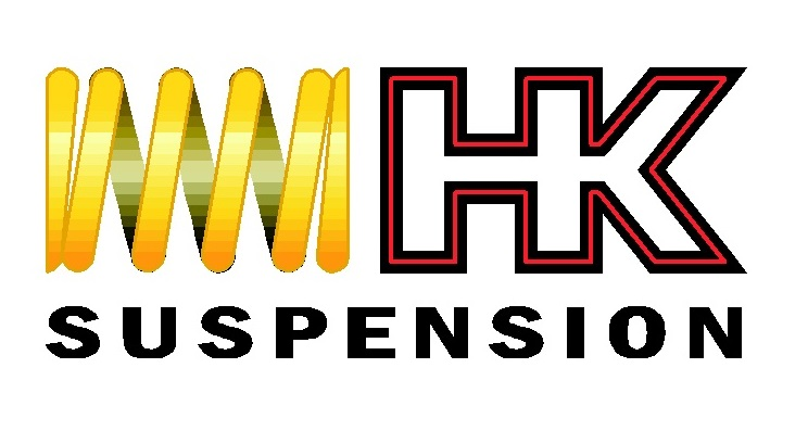 HK Suspension