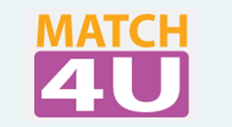Match4U