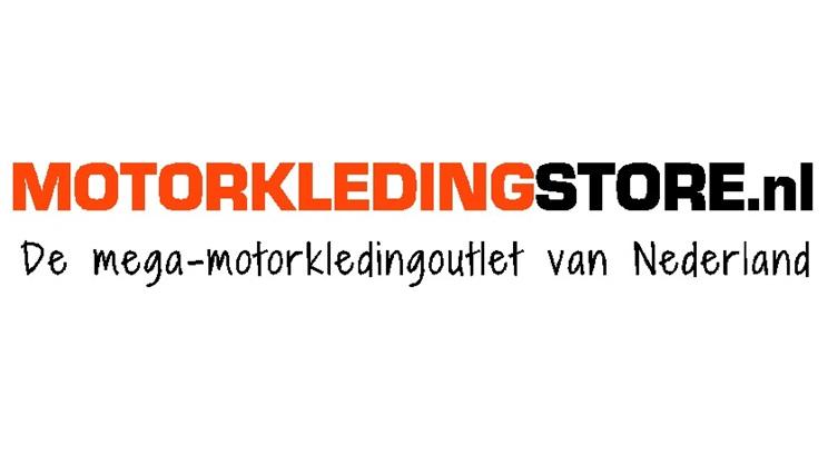 Motorkledingstore
