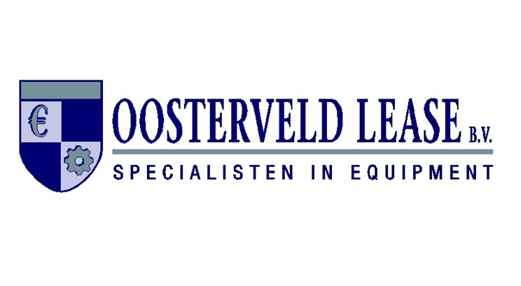 Oosterveld Lease