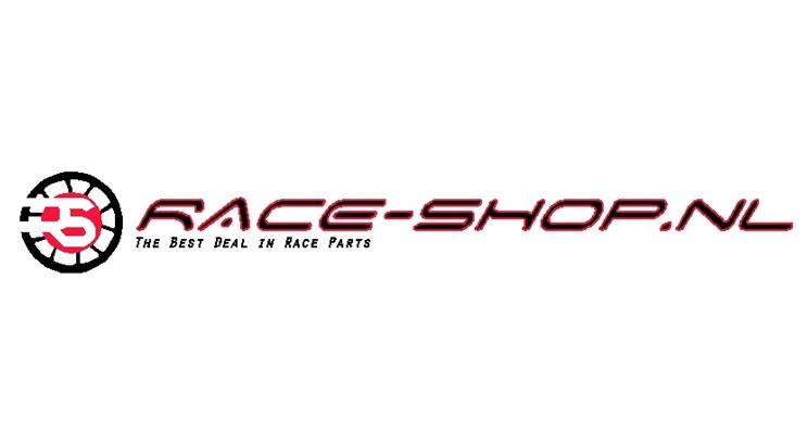 Race-Shop
