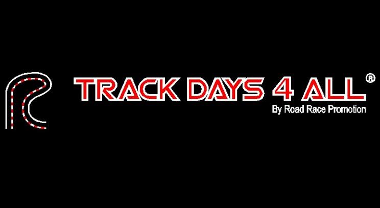 Trackdays4All