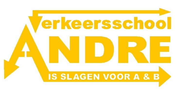 Verkeersschool Andre