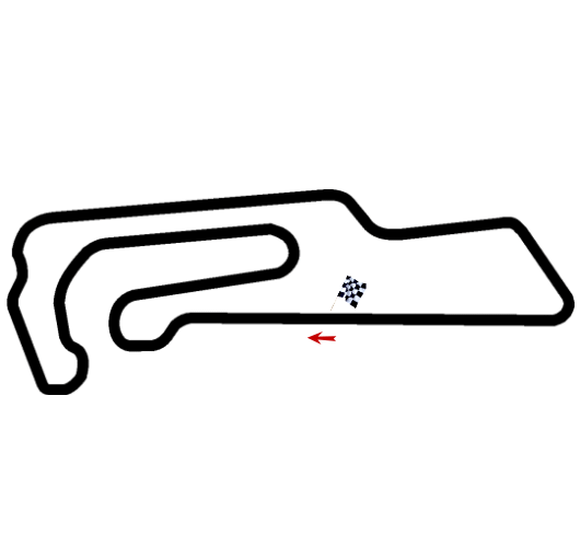 Layout Oschersleben