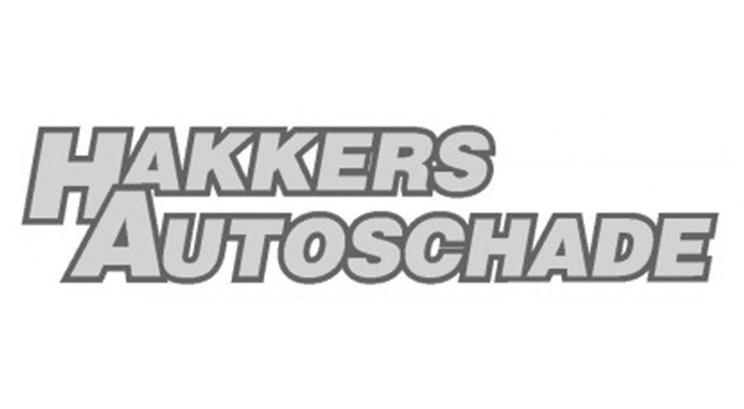 Hakkers Autoschade