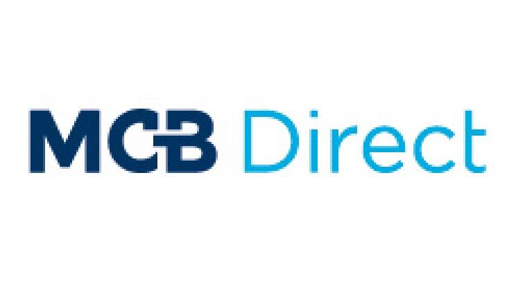MCB Direct