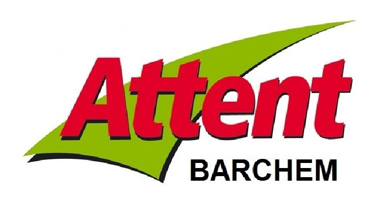 Attent Barchem