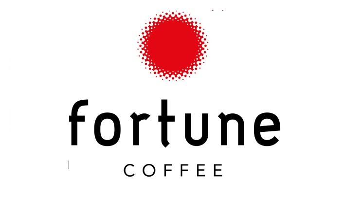 Fortune koffie