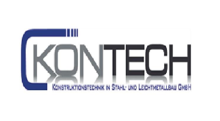 Kontech